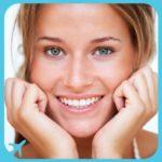 تجميل الأسنان - زراعة الأسنان - تبييض الأسنان - ابتسامة هوليود