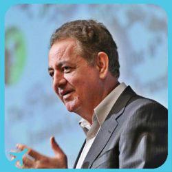 الدكتور مسعود مرداني أخصائص الأمراض المعدية و الأمراض الزهرية و الجراحة العامة