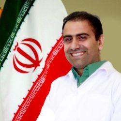 عمليات تجميل في ايران