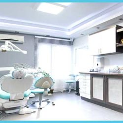 Medical & Cosmetic Dentistry