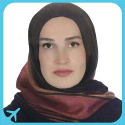 الدكتورة شهرزاد أنصاري أخصائية التوليد وعلاج العقم