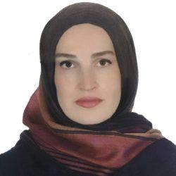 علاج العقم و أطفال الأنابيب في ايران