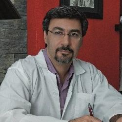 طب القلب في ايران