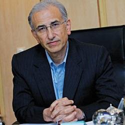 طب القلب والأوعية الدموية في ايران