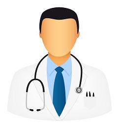 دكتور في طهران ايران