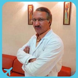 الدكتور مجتبى هاشم زاده جراح إنقاص الوزن وجراح تجميل في ايران