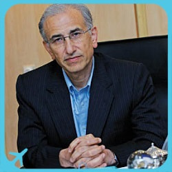 الدكتور محمد حسين ماندكار قام بأول عملية زراعة قلب ناجحة في ايران | آريا مدتور