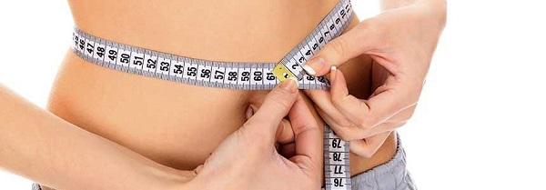 ربط المعدة مثالي للأشخاص الذين لديهم مؤشر كتلة الجسم من 35-50 | آريا مدتور