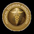 مؤسسة السياحة الطبية