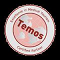 TEMOS Medical Tourism