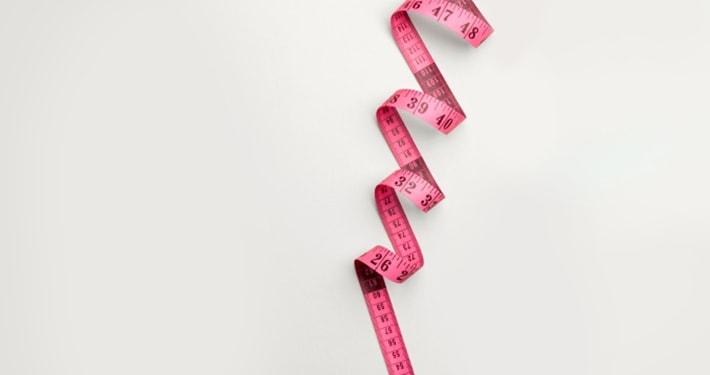 انقاص و تخفيف الوزن بالجراحة التنظيرية