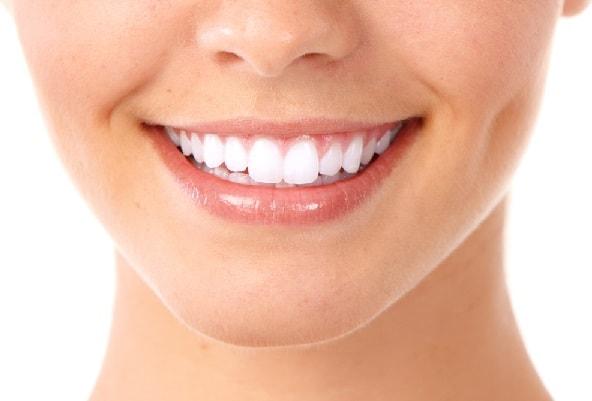 زراعة الاسنان في ايران