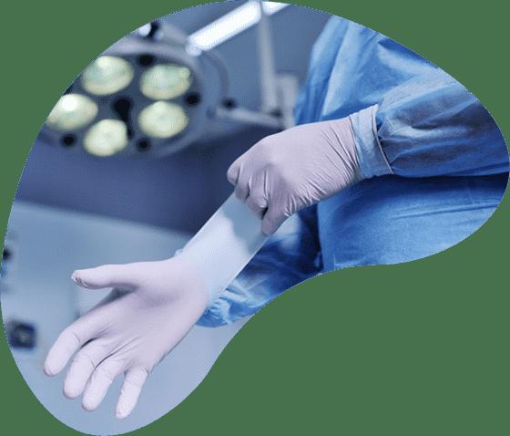 جراحو علاج السمنة في ايران