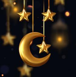 عرض شهر رمضان وعيد الفطر