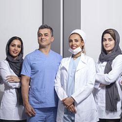 عيادة الدكتور يغانة لطب الأسنان