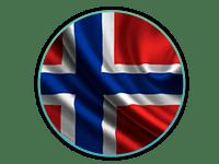المرضى النرويجيون في ايران