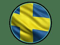المرضى السويديون في ايران