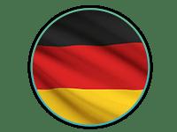 المرضى الألمان في ايران