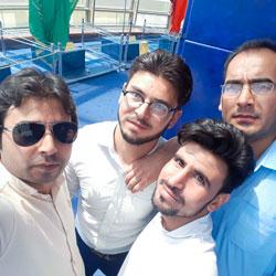 السياحة الطبية في ايران لمرضى من أفغانستان