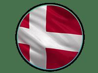المرضى الدانماركيون