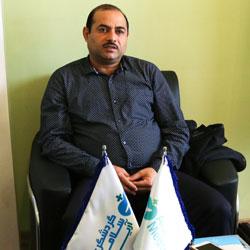 خبير أفغاني في السياحة الطبية يتحدث عن ايران