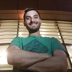 تجربة عملية التخلص من تثدي الرجال في ايران