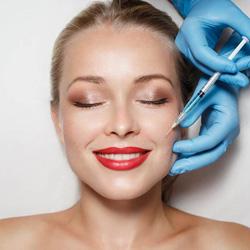 مزايا الجراحة التجميلية في ايران