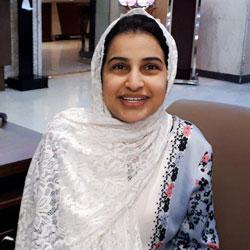 ذكرى من عمان تجري فينير الاسنان في ايران