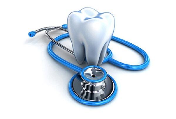 طبيب اسنان اطفال في ايران