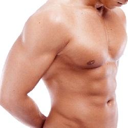 طرق علاج التثدي