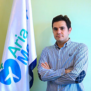 محمد نصري
