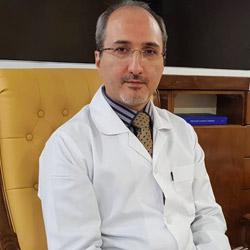 الدكتور علي بصام عملية تجميل الانف في ايران