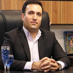 الدكتور كاميار أجدري