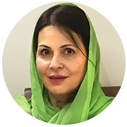 تجربة مليسا من أمريكا مع تجميل الانف في ايران مع د. أمين آمالي