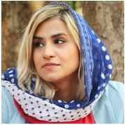 تجربة شيتال من كندا مع عملية التجميل في ايران مع د. حامد عباسي