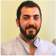 شهادة زيد من العراق عن تجميل الانف د. يحيوي