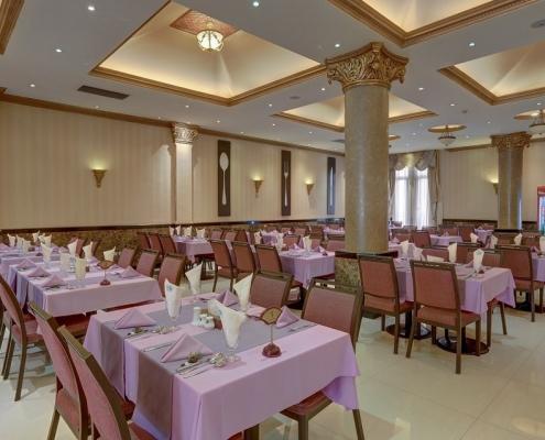 فندق طهران الكبير 2