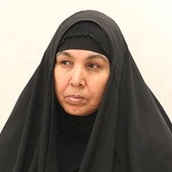 علاج ألم اليدين والقدمين والظهر في ايران
