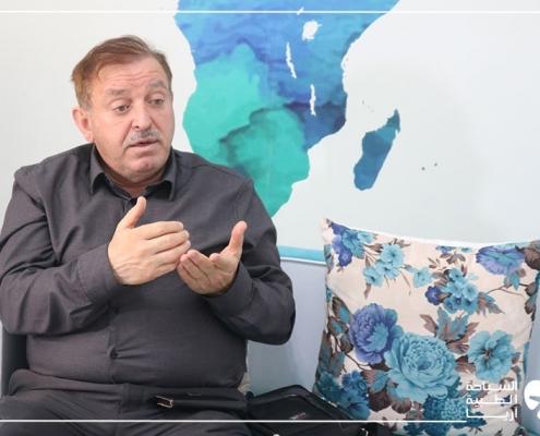 سياحة علاجية في ايران لإجراء عملية انف طبية