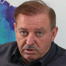 عملية انف في ايران لعلاج المشاكل التنفسية