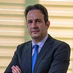 د. شهريار عزيزي جراح انقاص الوزن بالمنظار في طهران