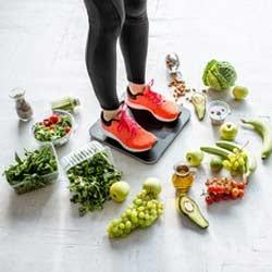 المسموح والممنوع بعد عملية انقاص الوزن