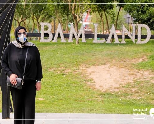 رحلة سياحة طبية إلى ايران رغم وباء كورونا