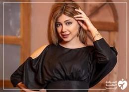 عارضات أزياء إيرانيات لعملية تجميل الانف