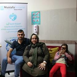 جراحی لاغری در ایران