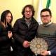عمل بینی دختر ایتالیایی در تهران