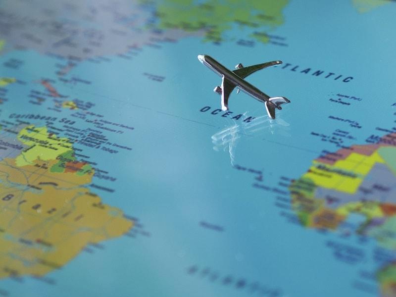 وضعیت صنعت جهانی گردشگری سلامت