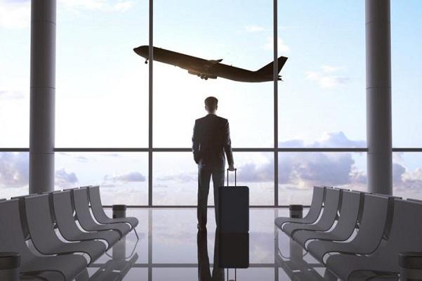 نقش خطوط هوایی در گردشگری سلامت