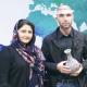 سفر درمانی توریست تاجیک به تهران