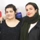 جراحی بینی بیمار خارجی در ایران